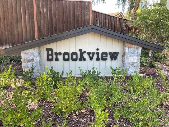 12220 Mellowood Dr, Saratoga, CA 95070 (#ML81847847) :: Real Estate Experts