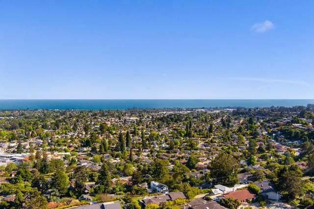 123 Longview Dr, Santa Cruz, CA 95060 (#ML81847870) :: Paymon Real Estate Group