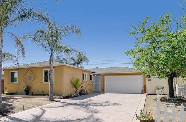 964 Linda Dr, Campbell, CA 95008 (#ML81847988) :: The Sean Cooper Real Estate Group