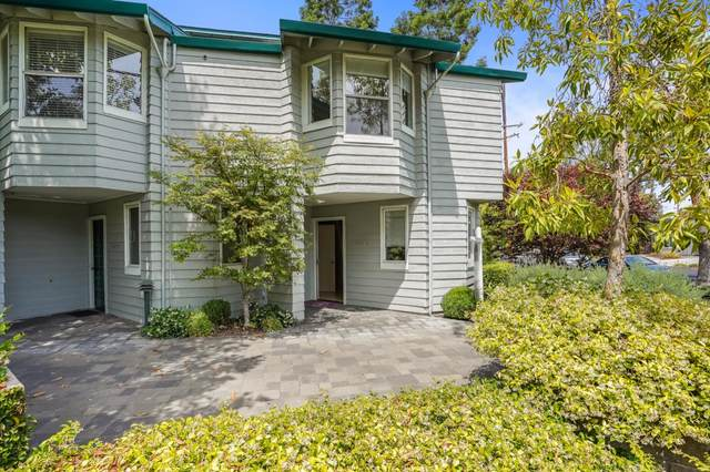 733 Loma Verde Ave E, Palo Alto, CA 94303 (#ML81848023) :: Schneider Estates