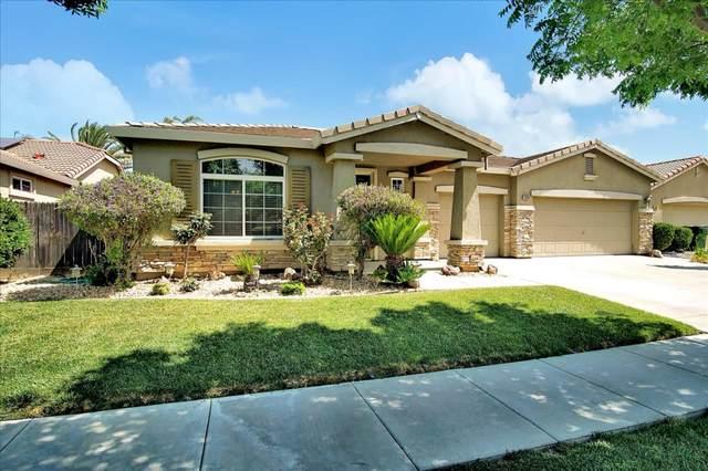 2088 Constantine Ct, Los Banos, CA 93635 (#ML81848068) :: Real Estate Experts
