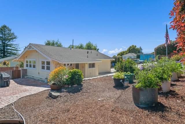 10 Windemere Ln, Aptos, CA 95003 (#ML81848069) :: Real Estate Experts
