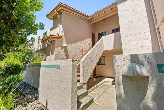 10212 Danube Dr, Cupertino, CA 95014 (#ML81848234) :: Real Estate Experts