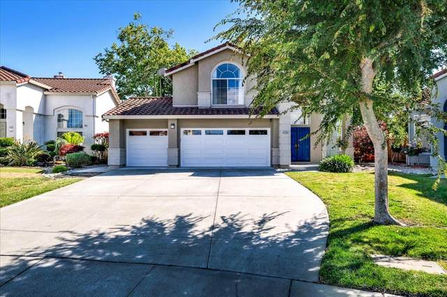 32305 Derby St, Union City, CA 94587 (#ML81848256) :: Real Estate Experts