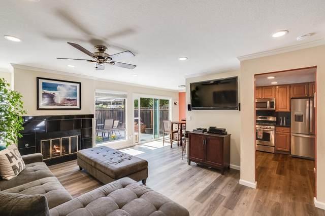 1535 Norma Jean Way, San Jose, CA 95118 (#ML81848331) :: Real Estate Experts