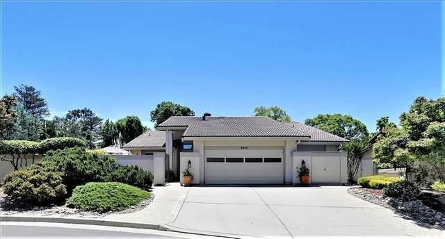 8210 Claret Ct, San Jose, CA 95135 (#ML81848335) :: Real Estate Experts