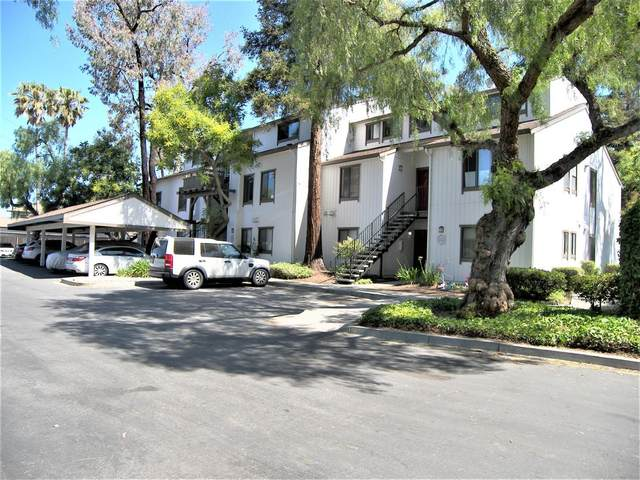 1856 Tradan Dr, San Jose, CA 95132 (#ML81848373) :: Real Estate Experts