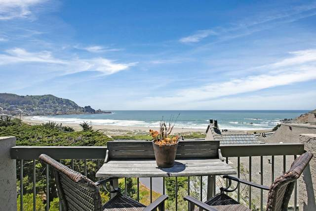 435 Roberts Rd, Pacifica, CA 94044 (#ML81848377) :: The Kulda Real Estate Group