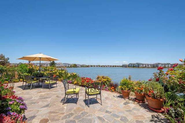 858 Corriente Point Dr, Redwood Shores, CA 94065 (#ML81848462) :: Paymon Real Estate Group