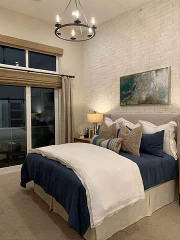 5809 Avila St, El Cerrito, CA 94530 (#ML81848519) :: The Goss Real Estate Group, Keller Williams Bay Area Estates