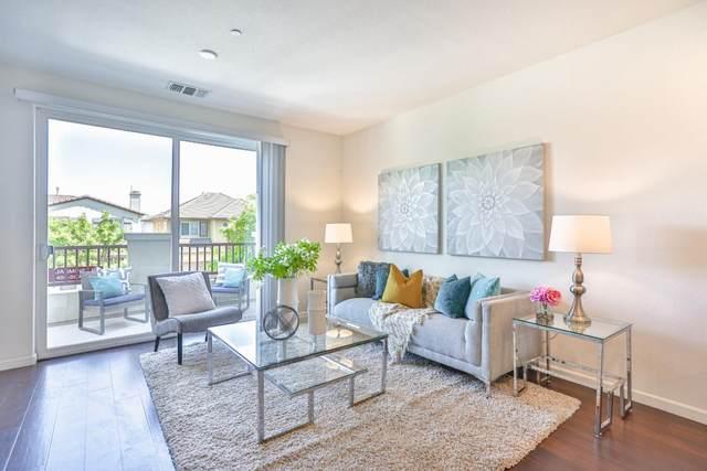 1097 Rock Ave, San Jose, CA 95131 (#ML81848548) :: Real Estate Experts