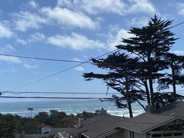 651 Stetson St, Moss Beach, CA 94038 (#ML81848592) :: Paymon Real Estate Group