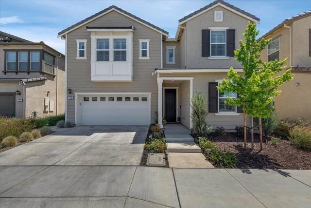 738 Sullivan Way, Gilroy, CA 95020 (#ML81848608) :: Real Estate Experts