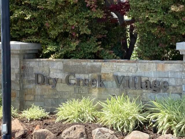 1693 Sandyrock Ct, San Jose, CA 95125 (#ML81848613) :: The Sean Cooper Real Estate Group