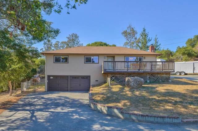 8227 Messick Rd, Salinas, CA 93907 (#ML81848615) :: The Sean Cooper Real Estate Group