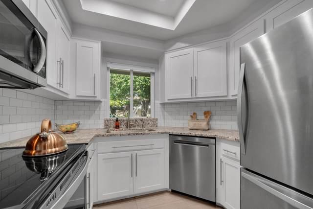 3035 Risdon Dr, Union City, CA 94587 (#ML81848619) :: Strock Real Estate
