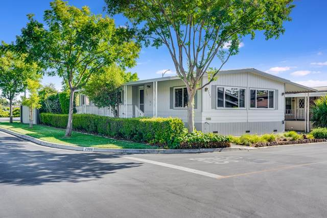 2908 Moss Hollow Dr 2908, San Jose, CA 95121 (#ML81848622) :: The Sean Cooper Real Estate Group