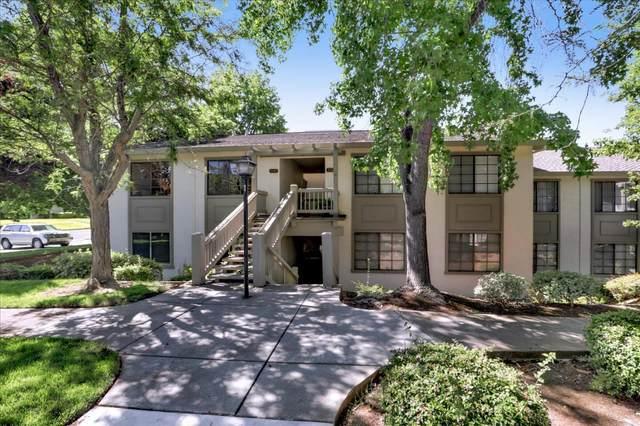 5335 Cribari Gln, San Jose, CA 95135 (#ML81848651) :: Real Estate Experts