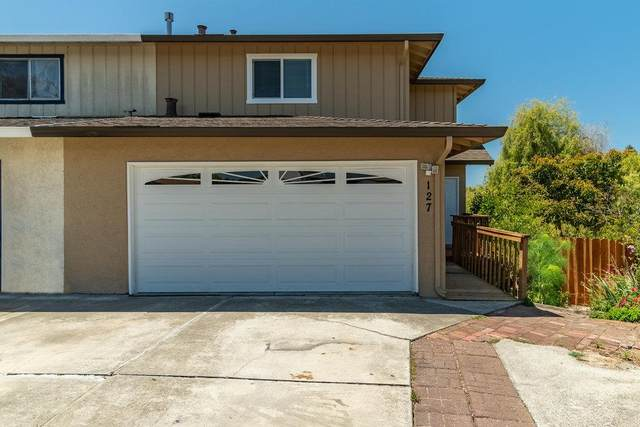127 Montebello Ct, Watsonville, CA 95076 (#ML81848691) :: Real Estate Experts