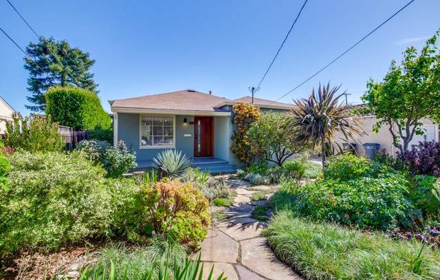 471 Bryan Ave, Sunnyvale, CA 94086 (#ML81848706) :: Real Estate Experts