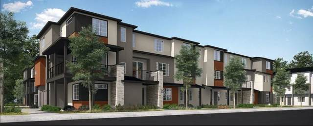 142 Cue Way, Hayward, CA 94544 (#ML81848812) :: Real Estate Experts