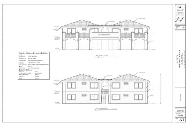 0 4th St, Hollister, CA 95023 (#ML81848815) :: The Gilmartin Group