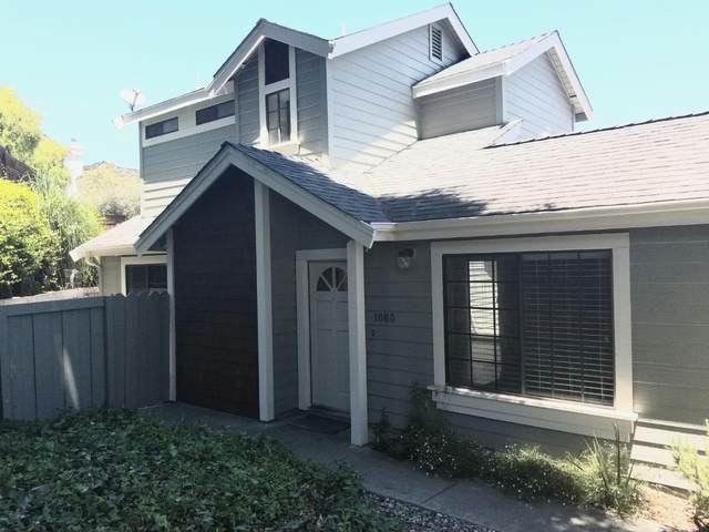 1060 Brewington Ave, Watsonville, CA 95076 (#ML81848864) :: Real Estate Experts
