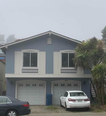 4555 Callan Blvd, Daly City, CA 94015 (#ML81848870) :: Strock Real Estate