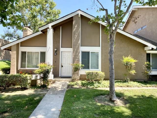 9 Helena, Irvine, CA 92604 (#ML81848872) :: Paymon Real Estate Group