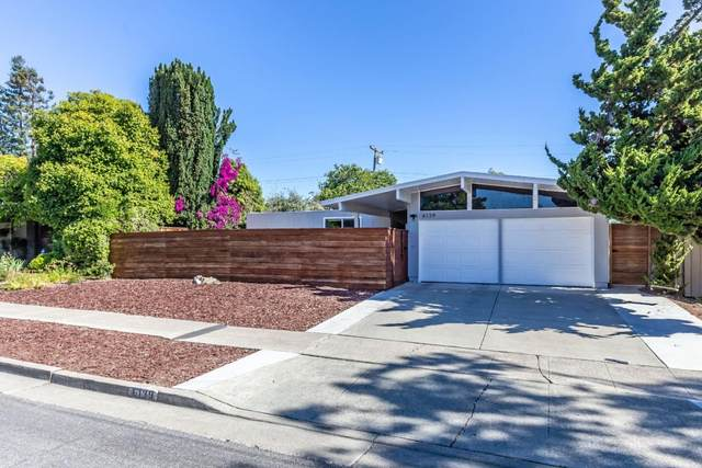 6139 Shadygrove Dr, Cupertino, CA 95014 (#ML81848885) :: Real Estate Experts