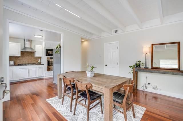 67 Carmel Ave, Daly City, CA 94015 (#ML81848917) :: Intero Real Estate