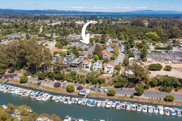 761 7th Ave, Santa Cruz, CA 95062 (#ML81849037) :: Paymon Real Estate Group