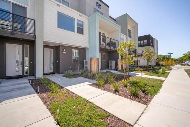 5773 Magnetic Loop, San Jose, CA 95119 (#ML81849049) :: Strock Real Estate