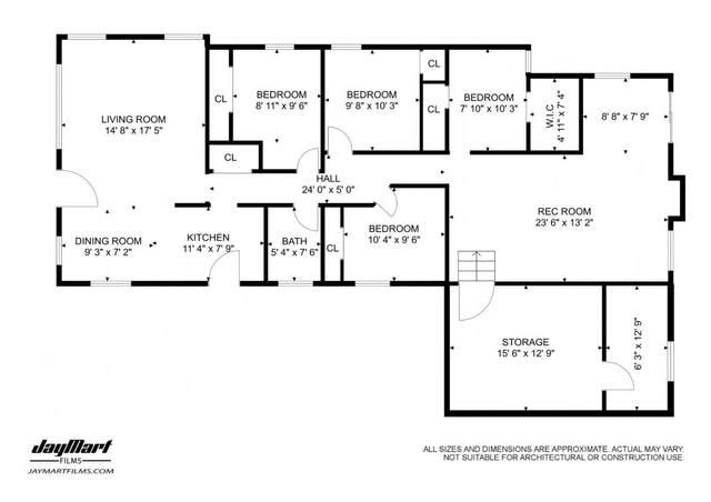 315 Lilac Ln, East Palo Alto, CA 94303 (#ML81849068) :: Real Estate Experts