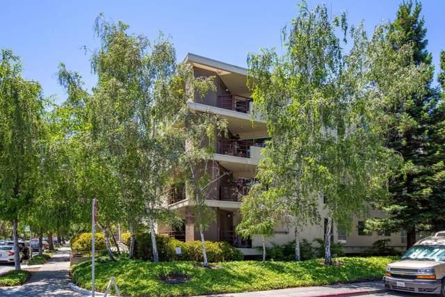 326 Grant Ave, Palo Alto, CA 94306 (#ML81849125) :: Paymon Real Estate Group