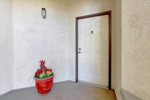 3755 Terstena Pl 170, Santa Clara, CA 95051 (#ML81849140) :: Intero Real Estate
