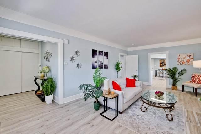 130 Euclid Ave, San Leandro, CA 94577 (#ML81849142) :: Strock Real Estate