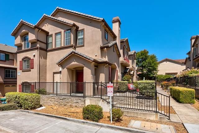 3106 Pinot Grigio Pl, San Jose, CA 95135 (#ML81849156) :: The Goss Real Estate Group, Keller Williams Bay Area Estates