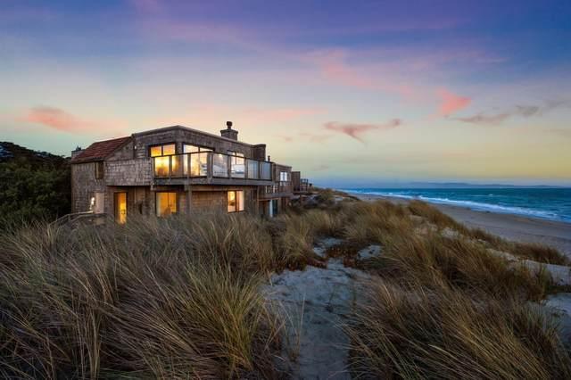 14 Cypress Grove, Watsonville, CA 95076 (#ML81849179) :: Paymon Real Estate Group