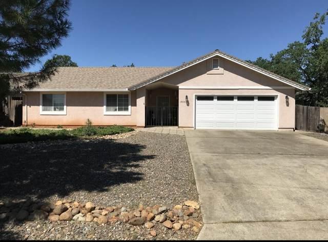 19737 Digger Creek Pl, Cottonwood, CA 96022 (#ML81849186) :: The Gilmartin Group