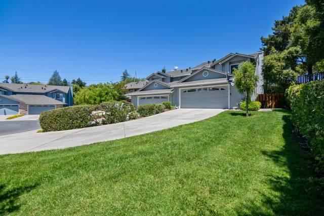 76 Bright View Ln, Watsonville, CA 95076 (#ML81849207) :: Paymon Real Estate Group