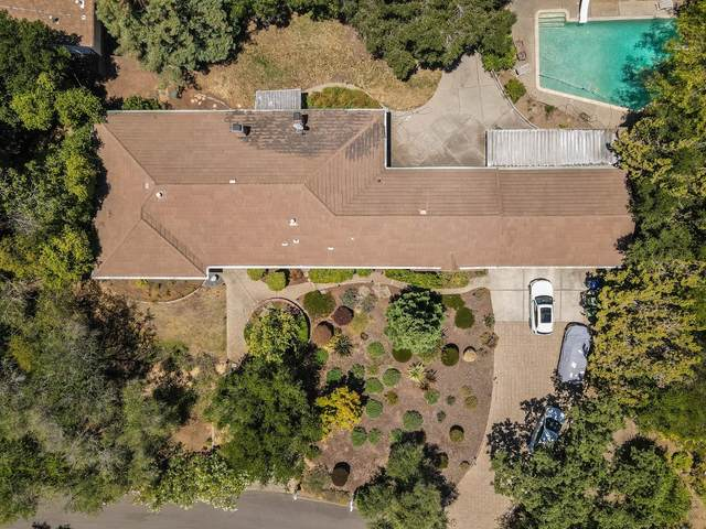 27181 Adonna Ct, Los Altos Hills, CA 94022 (#ML81849211) :: Real Estate Experts