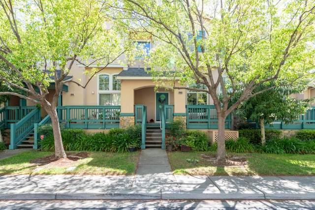 38966 Gar Ter, Fremont, CA 94536 (#ML81849213) :: Strock Real Estate