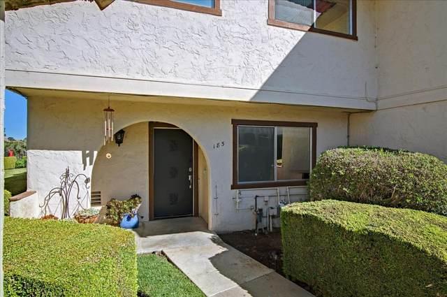185 Villa Pacheco Ct, Hollister, CA 95023 (#ML81849268) :: Intero Real Estate