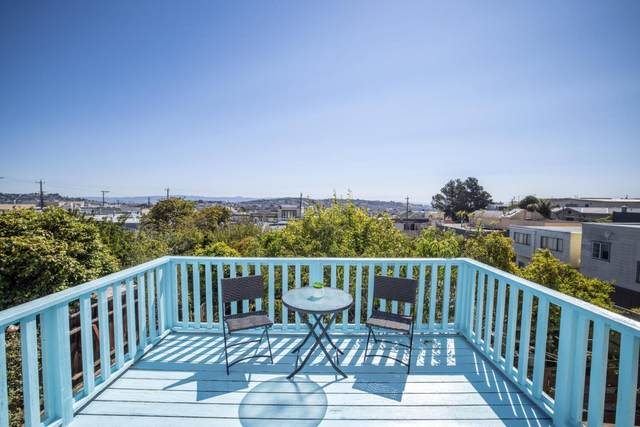 163 Colby St, San Francisco, CA 94134 (#ML81849272) :: Schneider Estates