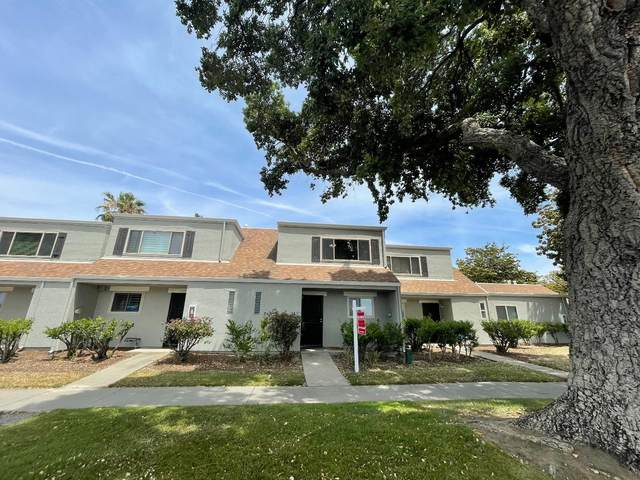5094 Snell Ave, San Jose, CA 95136 (#ML81849296) :: Real Estate Experts