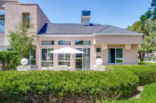 820 Lakeshore Dr, Redwood City, CA 94065 (#ML81849316) :: Paymon Real Estate Group