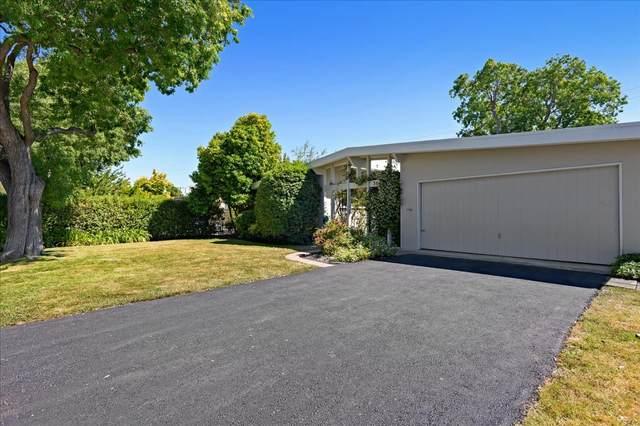 3626 Louis Rd, Palo Alto, CA 94303 (#ML81849353) :: Paymon Real Estate Group