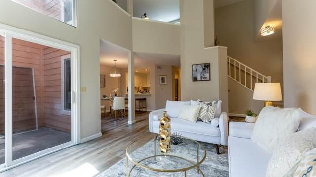 287 Sumba Ct, San Jose, CA 95123 (#ML81849374) :: Real Estate Experts