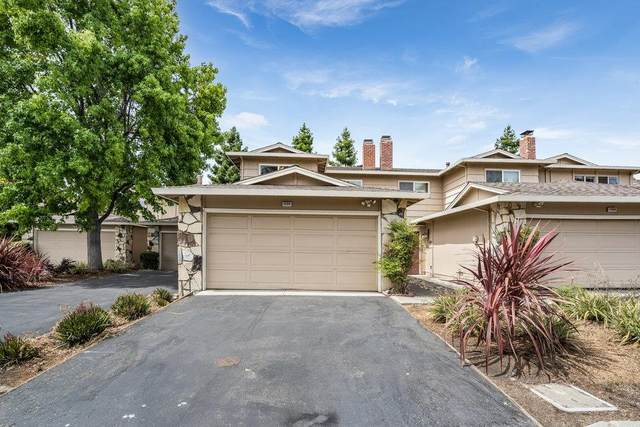 1534 Canna Ct, Mountain View, CA 94043 (#ML81849451) :: Paymon Real Estate Group